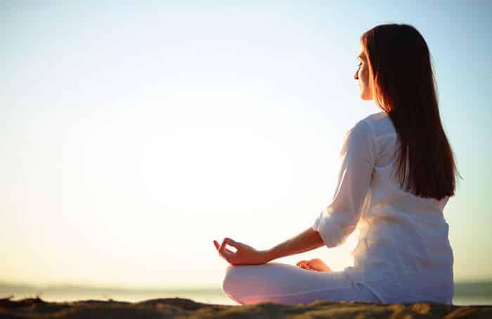 йога с кариной харчинской