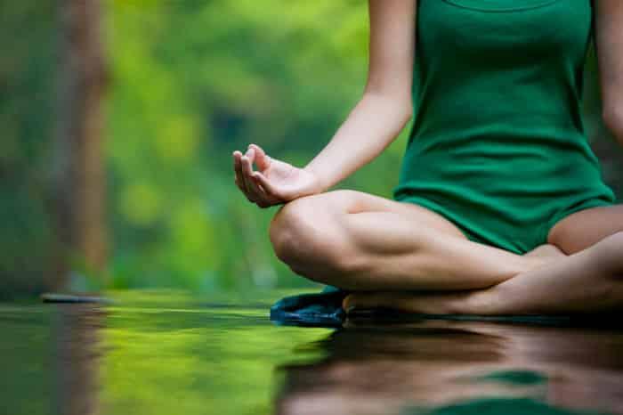 раги сахаджа йога