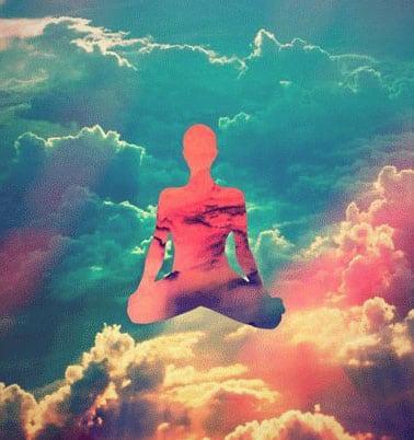 йога сутра