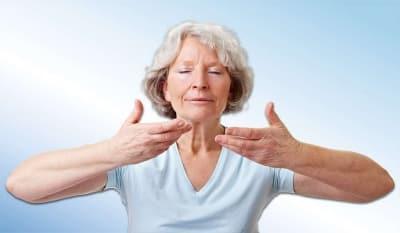 Дыхательная гимнастика при астме видеоупражнения
