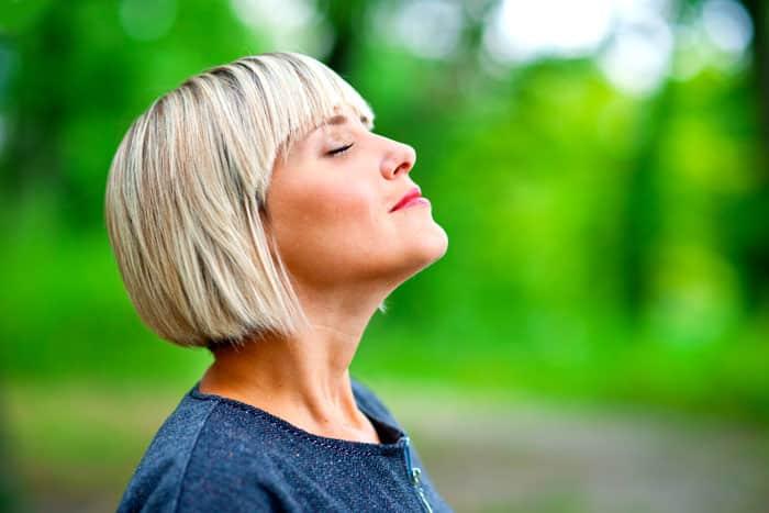 Комплекс упражнений для лежачих больных